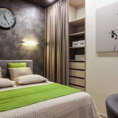 Отель Raugyklos Apartamentai Студия фото 15