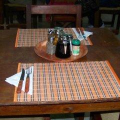 Hotel Posada del Caribe в номере