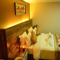 Отель Pearl City Hotel Шри-Ланка, Коломбо - отзывы, цены и фото номеров - забронировать отель Pearl City Hotel онлайн детские мероприятия фото 2