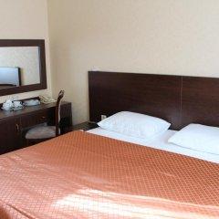Гостиница Панорама удобства в номере