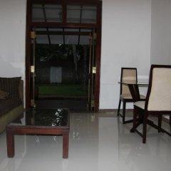 Отель Sagala Bungalow Шри-Ланка, Калутара - отзывы, цены и фото номеров - забронировать отель Sagala Bungalow онлайн интерьер отеля фото 3