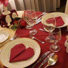 Отель Borsodchem Венгрия, Силвашварад - 1 отзыв об отеле, цены и фото номеров - забронировать отель Borsodchem онлайн питание