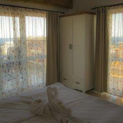 SG Family Hotel Sirena Palace 2* Апартаменты фото 20