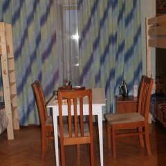Hostel Like at Home комната для гостей фото 2