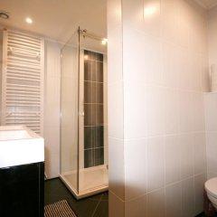 Апартаменты Vienna CityApartments-Luxury Apartment 2 Улучшенные апартаменты фото 8
