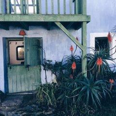 Отель Casa Paço D`Ilhas