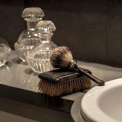 Отель Mario Suite Rome Италия, Рим - отзывы, цены и фото номеров - забронировать отель Mario Suite Rome онлайн ванная фото 2