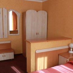 Гостиница Москва 3* Апартаменты с разными типами кроватей фото 9