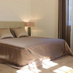 Отель Casa de Cambres комната для гостей фото 4