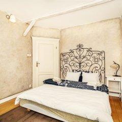 Апартаменты Dom&house - Apartments Quattro Premium Sopot Сопот спа фото 2