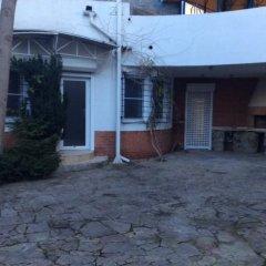 Гостиница Guest House Fontanskaya Doroga 157 Апартаменты с различными типами кроватей фото 8