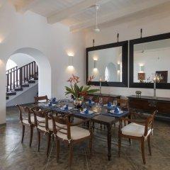 Отель Ambassador's House - an elite haven