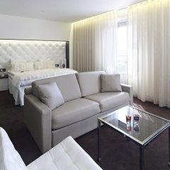 Hotel Riverton 4* Полулюкс с различными типами кроватей фото 2