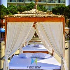 Albanian Star Hotel фото 4