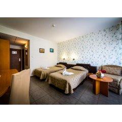 Hotel Kavkaz Golden Dune - Все включено 4* Стандартный номер с различными типами кроватей