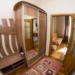 Гостиница Веста Беларусь, Брест - 6 отзывов об отеле, цены и фото номеров - забронировать гостиницу Веста онлайн балкон