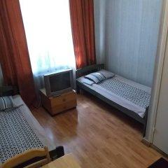 Отель B&B Rex комната для гостей фото 2