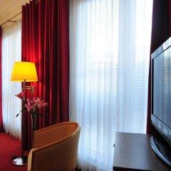 Cerano City Hotel Köln am Dom 3* Стандартный номер с различными типами кроватей