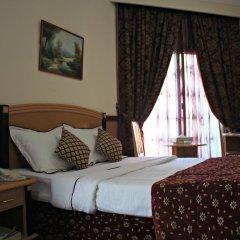 San Marco Hotel 2* Стандартный номер с различными типами кроватей фото 6