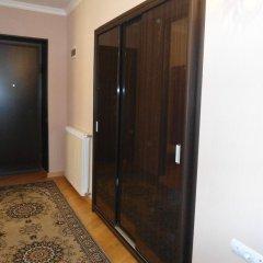 Апартаменты рядом с Каскадом интерьер отеля фото 2