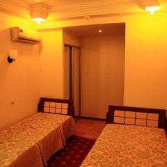 Мини-Отель Дюна спа фото 2
