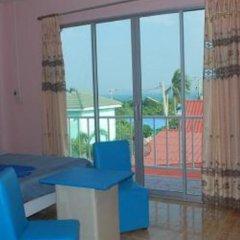 Отель Baan Rae Koh Larn Таиланд, Ко-Лан - отзывы, цены и фото номеров - забронировать отель Baan Rae Koh Larn онлайн детские мероприятия