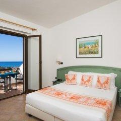 Hotel Cormoran 4* Стандартный номер с двуспальной кроватью фото 3