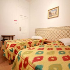 Отель Mar Dos Azores Стандартный номер фото 2