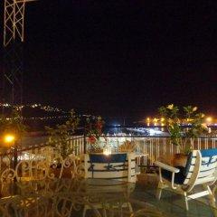 Отель Casa d'A..Mare Италия, Джардини Наксос - отзывы, цены и фото номеров - забронировать отель Casa d'A..Mare онлайн