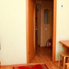 Гостиница Уют Тамбов комната для гостей фото 2