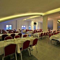 Avalon Altes Hotel Стандартный номер с различными типами кроватей фото 6