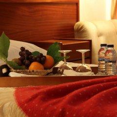 Hotel de Arganil в номере