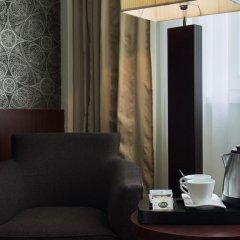 Apollo Hotel Bratislava удобства в номере