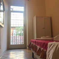 Отель La Minerva Италия, Рим - отзывы, цены и фото номеров - забронировать отель La Minerva онлайн комната для гостей фото 4