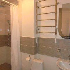 Гостиница Shpinat Стандартный номер фото 5