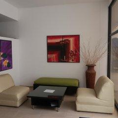 Отель Apartamentos Commodore Bay Club Колумбия, Сан-Андрес - отзывы, цены и фото номеров - забронировать отель Apartamentos Commodore Bay Club онлайн комната для гостей фото 3