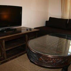 Гостиница Al Tumur фото 11