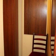 Делюкс Отель на Галерной Номер категории Эконом с различными типами кроватей фото 14