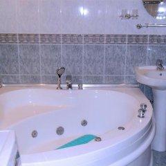 Апартаменты Bestshome Apartments 2 Бишкек спа