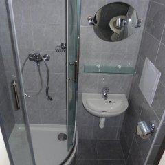 Hotel Labe 3* Стандартный номер фото 5