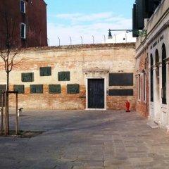 Отель Ca' del Monastero 1 парковка