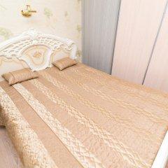 Гостиница Na Popova 25 Apartments в Екатеринбурге 1 отзыв об отеле, цены и фото номеров - забронировать гостиницу Na Popova 25 Apartments онлайн Екатеринбург комната для гостей фото 3
