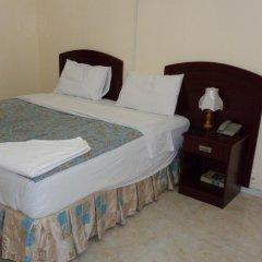Sima Hotel Стандартный номер с различными типами кроватей фото 3