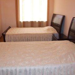 Отель Jermuk Moscow Health Resort 3* Люкс с 2 отдельными кроватями фото 6
