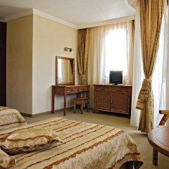 Отель Orbel 3* Стандартный номер с различными типами кроватей фото 2