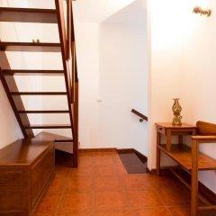 Отель Casa Azul Obidos комната для гостей фото 4