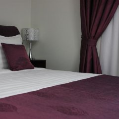 Отель Vivulskio Apartamentai 3* Стандартный номер фото 6