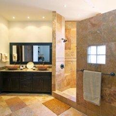Отель Rosarito Luxury Penthouse Bobby's by the Sea ванная