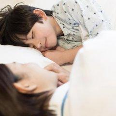 Отель Comfort Hakata Хаката спа