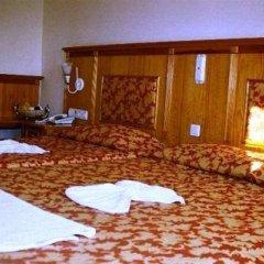 Sırma Garden Hotel 3* Стандартный номер фото 8